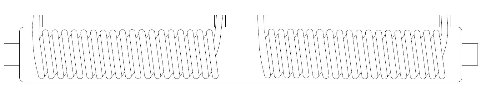 Daprà Edelstahl Heizungs-Wärme-Tauscher D-HWT-182-210kW Querschnitt Killus-Technik.de.jpg