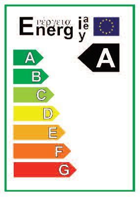 WITA UE55-A Energie-Label A Killus-Technik.de