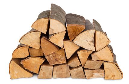 Holz für ATMOS Pelletkessel mit Holznotbetrieb Killus Technik.de