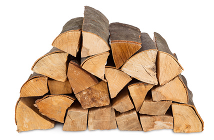 Holz für ATMOS Kohlekessel KC 25 SPL Killus-Technik.de