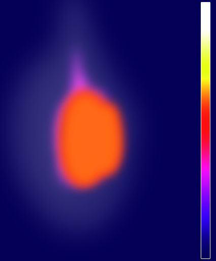 Infrarotgrafik-ohne-Isolierkappe.jpg