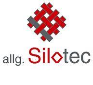 Logo alg.Silotec Killus-Technik.de