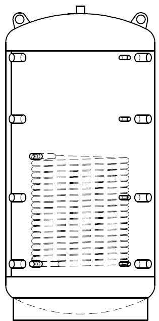 Pufferspeicher mit 1 Wärmetauschern.jpg
