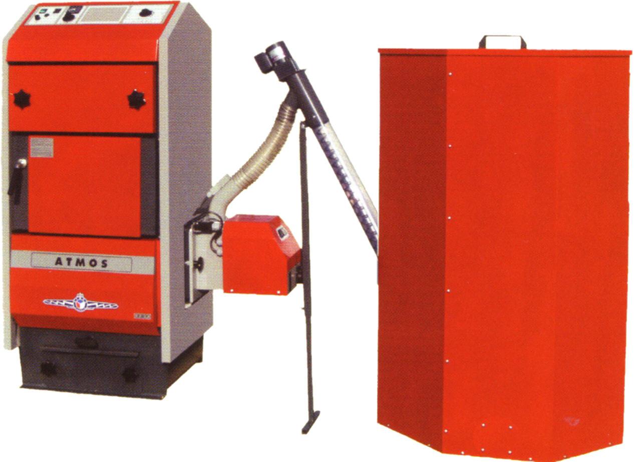 Pelletkessel-set-D15-45P.jpg