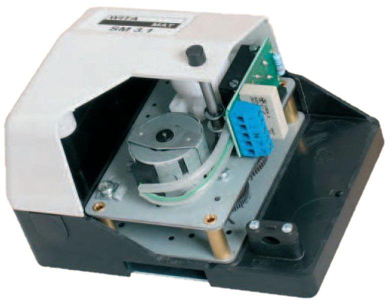 Stellmotor-Schnitt-1.jpg