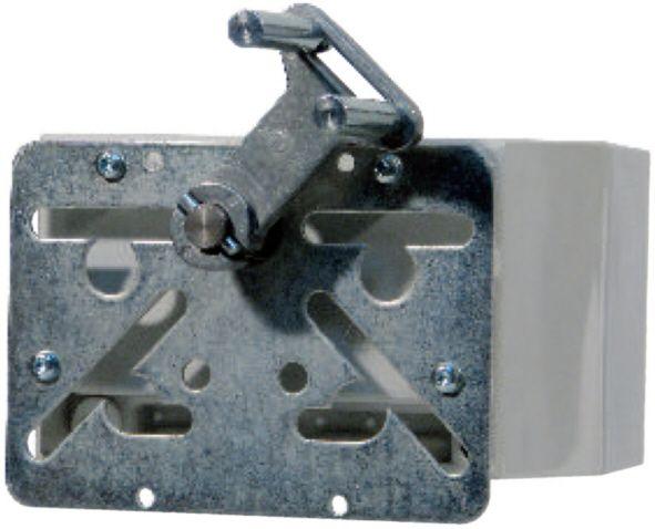 WITA Heizungsregler mit integriertem Mischermotor 30 Nm Antriebsseite Killus-Technik.de