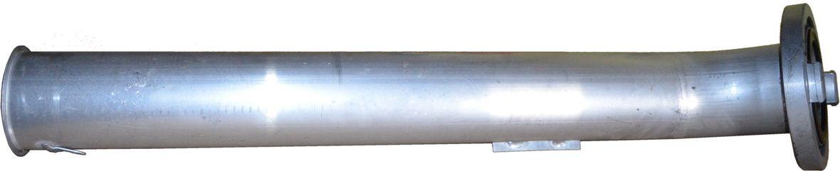 Pellets-Einfüllstutzen 45° Storzkupplung mit Verdrehschutz und Bördelrand Killus-Technik.de Atmos Heizung Schornstein