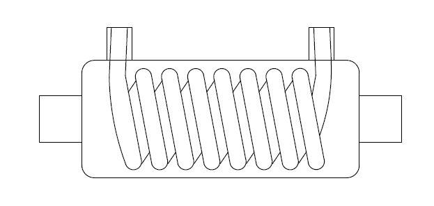 Daprà Edelstahl Heizungs-Wärme-Tauscher HWT 35-40kW Querschnitt Killus-Technik.de.jpg