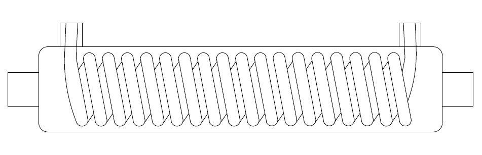 Daprà Edelstahl Heizungs-Wärme-Tauscher D-HWT-65-76kW Querschnitt Killus-Technik.de.jpg