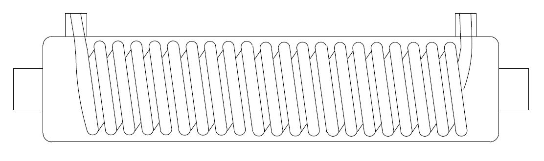 Daprà Edelstahl Heizungs-Wärme-Tauscher D-HWT-93-105kW Querschnitt Killus-Technik.de.jpg