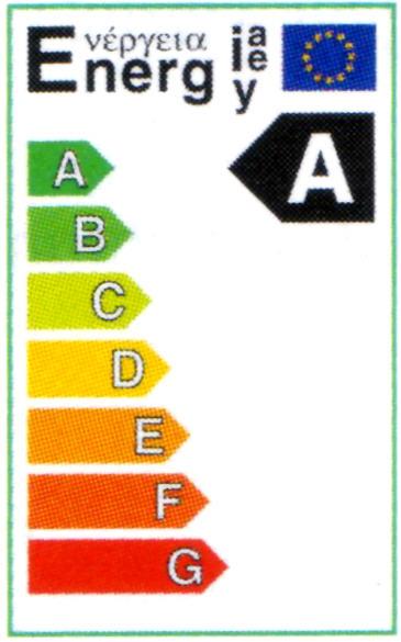 Energieeffizienz klasse A Killus-Technik.de
