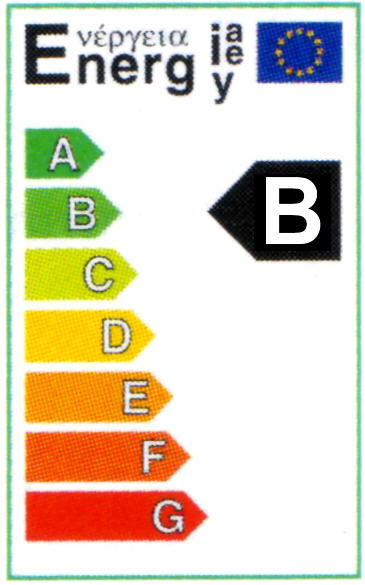 Energieeffizienz-B Heizungspumpe Umwälzpumpe Zirkulationspumpe Killus-Technik.de