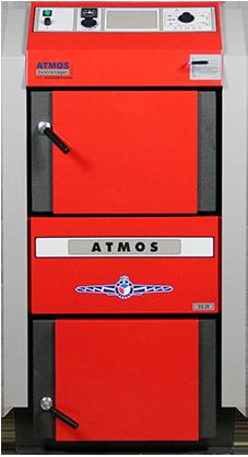 ATMOS Holzvergaser GS Killus-Technik.de