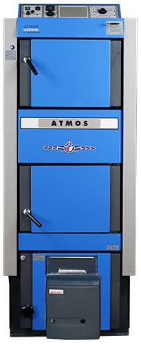 ATMOS Kombikessel GSPL Holz + Öl Killus-Technik.de