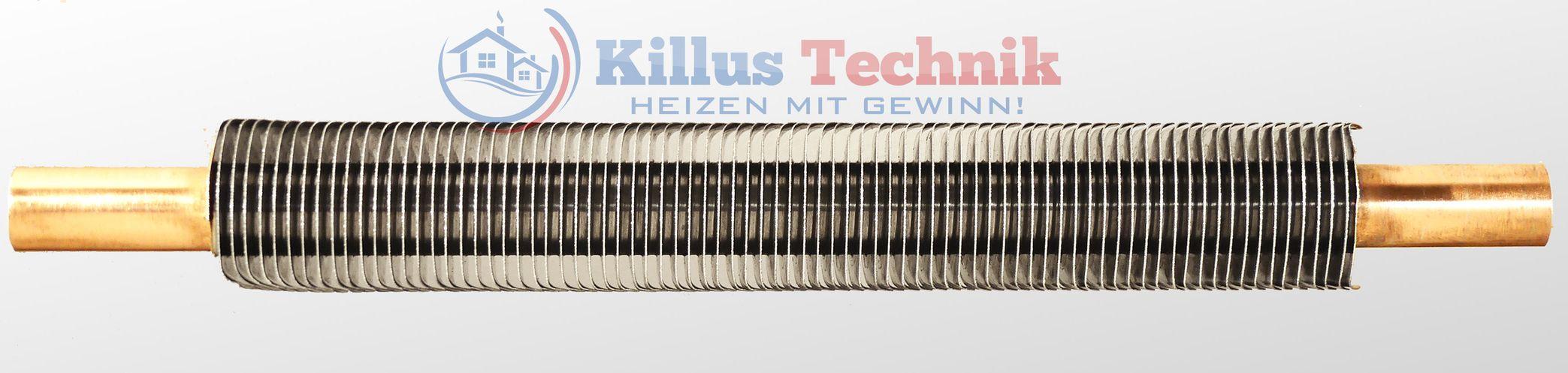 Ekowand Heizleisten für bestes Wohnklima und Heizkosten sparen Killus-Technik.de Heizregister in 3 Längen
