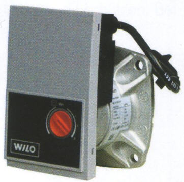 Laddomat Ersatzpumpe Wilo Para 25/1-6 Hocheffizienz Killus-Technik.de.jpg