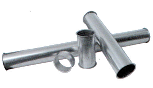 Pellets-Rohr-gerade.jpg