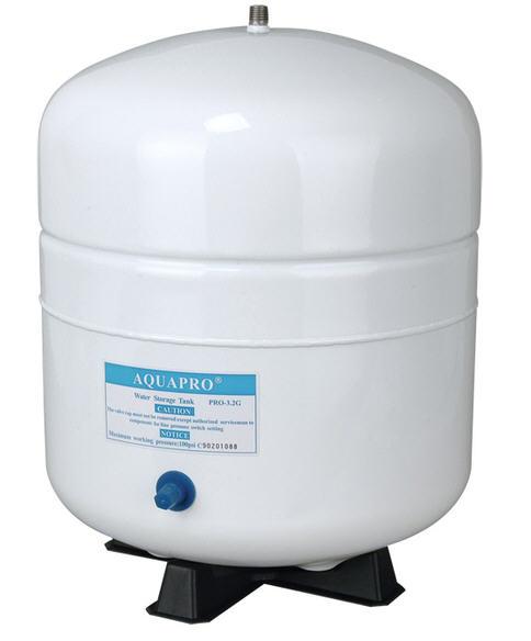 INGA-RO Wassertank Umkehrosmose Filter Killus Technik.de