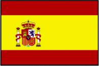 Flagge-ES