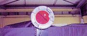 Silotec: Bei Siloabmessungen bis 2,23x2,23msind die Holzpellets-Silos mit einemFüllstutzen ausgerüstet. Killus-Technik.de
